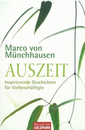 Auszeit_Marco von Münchhausen
