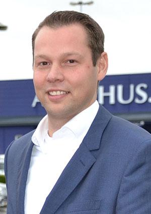 fuehrungsakademie-sylt-interview-rouven-enghard