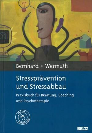 stresspraevention_und_stressabbau
