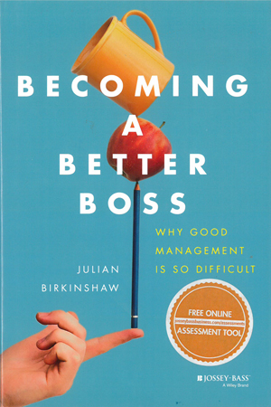 buch_becoming_a_better_boss